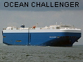 OCEAN CHALLENGER IMO9460899