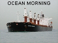 OCEAN MORNING IMO9244843