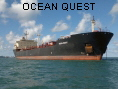 OCEAN QUEST IMO9167162