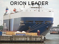 ORION LEADER_01 IMO9182289