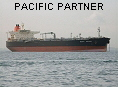 PACIFIC PARTNER IMO9290294