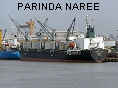 PARINDA NAREE IMO9113862