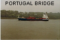 PORTUGAL BRIDGE IMO9123324