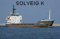 SOLVEIG K IMO7723687