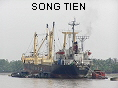 SONG TIEN IMO8412027