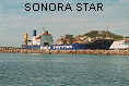 SONORA STAR IMO7702504