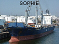 SOPHIE IMO9131278