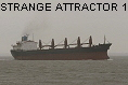 STRANGE ATTRACTOR 1 IMO7619654