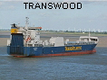 TRANSWOOD IMO9232785