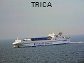 TRICA IMO9307384