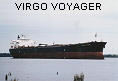 VIRGO VOYAGER IMO8902668