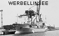 WERBELLINSEE IMO7824027