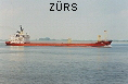 ZÜRS IMO7602699